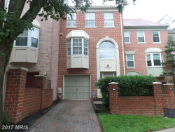 Photo of 8010 DERBY LN, Unit 3C6, Owings Mills, MD 21117 (MLS # BC10049786)