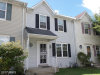 Photo of 3918 RED DEER CIR, Randallstown, MD 21133 (MLS # BC10051781)