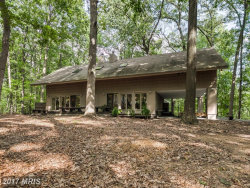 Photo of 1001 IVY HILL RD, Cockeysville, MD 21030 (MLS # BC10052461)