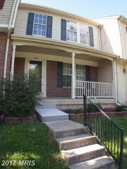 Photo of 5307 HOLLOWSTONE CIR, Rosedale, MD 21237 (MLS # BC10054366)