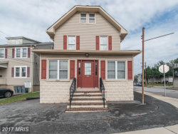 Photo of 5200 LEEDS AVE, Halethorpe, MD 21227 (MLS # BC10054960)