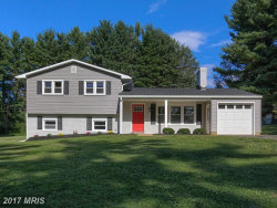 Photo of 12011 BOXER HILL RD, Cockeysville, MD 21030 (MLS # BC10056427)