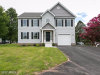 Photo of 6 STRAWBERRY CT, Middle River, MD 21220 (MLS # BC10058447)