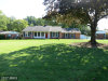 Photo of 9824 FOX HILL RD, Perry Hall, MD 21128 (MLS # BC10059569)