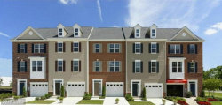 Photo of 9607 EAVES DR, Owings Mills, MD 21117 (MLS # BC10059594)