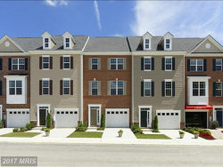 Photo of 9600 EAVES DR, Owings Mills, MD 21117 (MLS # BC10059596)