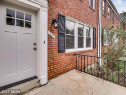Photo of 1667 MUSSULA RD, Towson, MD 21286 (MLS # BC10060446)