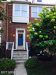 Photo of 12 FERNS CT, Lutherville Timonium, MD 21093 (MLS # BC10060710)