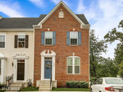 Photo of 9428 PARAGON CT, Owings Mills, MD 21117 (MLS # BC10061252)