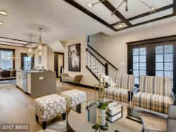 Photo of 412 VIRGINIA AVE, Unit 29, Towson, MD 21286 (MLS # BC10061984)