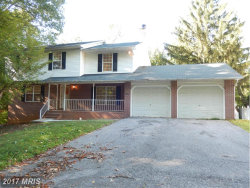 Photo of 1348 ROLLING RD N, Catonsville, MD 21228 (MLS # BC10062147)