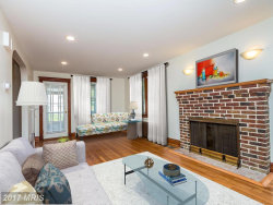 Photo of 8312 BERYL RD, Parkville, MD 21234 (MLS # BC10062330)