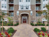 Photo of 620 QUARRY VIEW CT, Unit 207, Reisterstown, MD 21136 (MLS # BC10062501)