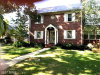 Photo of 3103 DUNGLOW RD, Baltimore, MD 21222 (MLS # BC10063029)