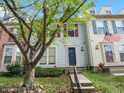 Photo of 4813 SIMONDS DR, Owings Mills, MD 21117 (MLS # BC10063045)