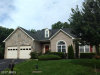 Photo of 205 TEAPOT CT, Reisterstown, MD 21136 (MLS # BC10063919)