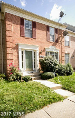 Photo of 10859 SHERWOOD HILL RD, Owings Mills, MD 21117 (MLS # BC10064060)