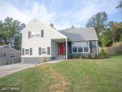 Photo of 120 WARWICK DR, Lutherville Timonium, MD 21093 (MLS # BC10066185)