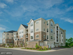 Photo of 510 QUARRY VIEW CT, Unit 203, Reisterstown, MD 21136 (MLS # BC10070148)