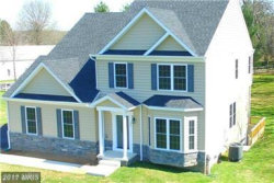 Photo of LOT A WESTMINSTER PIKE, Reisterstown, MD 21136 (MLS # BC10073170)