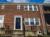 Photo of 1943 EDGEWOOD RD, Towson, MD 21286 (MLS # BC10076506)