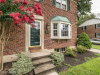 Photo of 8238 JEFFERS CIR, Towson, MD 21204 (MLS # BC10080231)