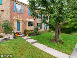 Photo of 31 BRYCE CT, Baltimore, MD 21236 (MLS # BC10083797)