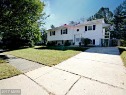 Photo of 231 CANDYTUFT RD, Reisterstown, MD 21136 (MLS # BC10084510)
