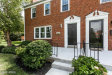 Photo of 1403 JOPPA RD, Towson, MD 21286 (MLS # BC9770053)