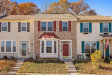 Photo of 8958 QUAIL RUN DR, Perry Hall, MD 21128 (MLS # BC9814735)