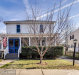 Photo of 5 DUNBAR AVE, Catonsville, MD 21228 (MLS # BC9820273)