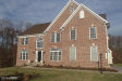 Photo of 3004 EDRICH WAY, Randallstown, MD 21133 (MLS # BC9821564)