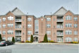 Photo of 4502 DUNTON TER, Unit 8502M, Perry Hall, MD 21128 (MLS # BC9825054)