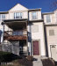 Photo of 4110 HUNTERS HILL CIR, Unit B, Randallstown, MD 21133 (MLS # BC9831156)