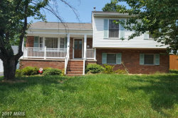 Photo of 14 5TH AVE, Halethorpe, MD 21227 (MLS # BC9840080)