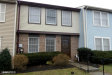 Photo of 9440 FITZHARDING LN, Owings Mills, MD 21117 (MLS # BC9843351)