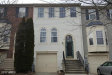 Photo of 128 PERSIMMON CIR, Reisterstown, MD 21136 (MLS # BC9850735)