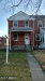 Photo of 6931 BELCLARE RD, Dundalk, MD 21222 (MLS # BC9870616)