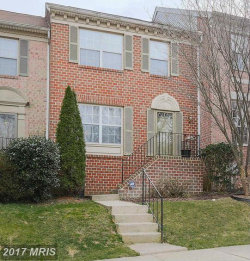 Photo of 75 ROGER VALLEY CT, Parkville, MD 21234 (MLS # BC9874661)