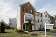 Photo of 9723 HARVESTER CIR, Perry Hall, MD 21128 (MLS # BC9882026)