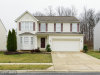 Photo of 4627 RIDDLE DR, Nottingham, MD 21236 (MLS # BC9899664)