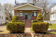 Photo of 32 PROSPECT AVE N, Catonsville, MD 21228 (MLS # BC9913504)