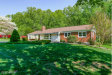 Photo of 13421 BLENFIELD RD, Phoenix, MD 21131 (MLS # BC9927035)