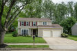 Photo of 7901 MAIN FALLS CIR, Catonsville, MD 21228 (MLS # BC9936866)
