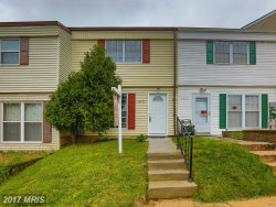 Photo of 8831 TRIMBLE WAY, Rosedale, MD 21237 (MLS # BC9946588)