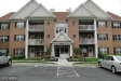 Photo of 12108 TULLAMORE CT, Unit 101, Lutherville Timonium, MD 21093 (MLS # BC9955849)