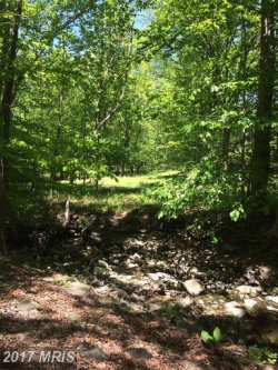 Photo of CHICKORY HILL LN, Pikesville, MD 21208 (MLS # BC9965893)