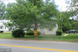 Photo of 610 MILFORD MILL RD, Pikesville, MD 21208 (MLS # BC9967925)