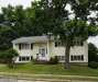 Photo of 6112 MOOREFIELD RD, Catonsville, MD 21228 (MLS # BC9980313)