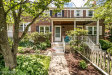 Photo of 235 LINDEN AVE, Towson, MD 21286 (MLS # BC9981679)
